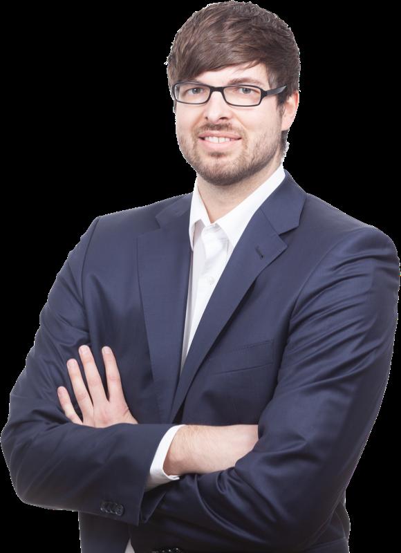 David Wenzel Steuerberater
